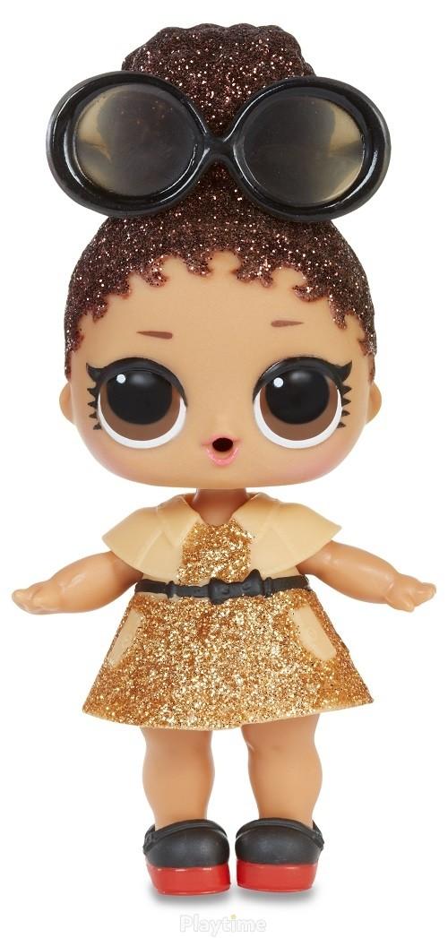 японские куклы купить