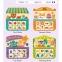 Настольная игра Список покупок (MD2060) 4