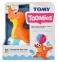 Игрушка для ванны Тюлень Сэнди Tomy (T72609) 5