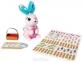 Интерактивный кролик Spin Master Zoomer (SM14435/2544) 0