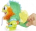 Интерактивная игрушка Crate Creatures Surprise! Дракончик 20 см (549260) 4