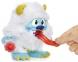 Интерактивная игрушка Crate Creatures Surprise! Йети 20 см (549246) 6