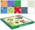 Набор для оригами Животные MiDeer (MD4015) 2