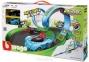 Игровой набор Bburago серии GoGears Полицейская Погоня (18-30349) 2