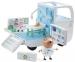 Игровой набор Peppa Медицинский Центр на колесах (06722) 2
