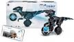 Робот Wow Wee Мипозавр (W0890) 0