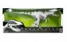 WowWee Mini Roboraptor (W8195) 2