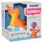 Игрушка для ванны Тюлень Сэнди Tomy (T72609) 6