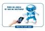 Набор с интерактивным роботом Discorobo Лукас Диджей (TDV107-U) 0