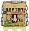 Интерактивная игрушка Crate Creatures Surprise! Дракончик 20 см (549260) 5