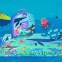 Пазл в кейсе Чудесный океан Mideer (MD3110) 0