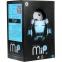 Mини-Робот Wow Wee MIP (W3821) 4