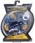 Машинка-трансформер Screechers Wild L 2 СМОКИ (EU683126) 3