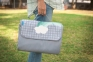 Развивающий коврик для прогулок Taf Toys ИДЕМ ГУЛЯТЬ 140х115 см, водонепроницаемый (12145) 3