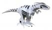 WowWee Mini Roboraptor (W8195) 0
