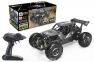 Автомобиль Off-Road Crawler на р/у Speed King черный металлик, 1:14 (SL-153MB) 0
