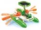Набор Amazing Toys Удивительная скоростная лодка серии Greenex (36514) 0