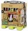 Интерактивная игрушка Crate Creatures Surprise! Дракончик 20 см (549260) 2