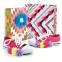Игровой набор Pom Pom Wow МОДНИЦА, 45 помпонов, 7 цветов 0