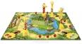 Настольная игра Yago Дивные Жирафы (678710) 2