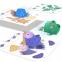 Оригами 3D Животные (MD4082) 3