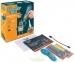 3D-ручка 3Doodler Start КРЕАТИВ (3DS-ESST-MULTI-R-17) 0