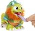 Интерактивная игрушка Crate Creatures Surprise! Дракончик 20 см (549260) 0