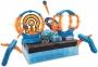 Набор Amazing Toys Попади в яблочко серии Connex (38604) 0