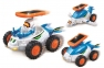 Набор Amazing Toys Eco-Three Mobile серии Greenex (36522) 0