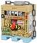Интерактивная игрушка Crate Creatures Surprise! Йети 20 см (549246) 4