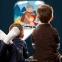Сказочный проектор Storybook MiDeer (MD1043) 3