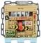 Интерактивная игрушка Crate Creatures Surprise! Йети 20 см (549246) 5