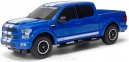 Автомодель GearMaxx Ford Shelby F150 1:26 (89891)