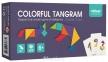 Красочный Танграм MiDeer (MD1035)