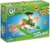 Набор Amazing Toys Удивительная скоростная лодка серии Greenex (36514)