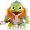 Интерактивная игрушка Crate Creatures Surprise! Дракончик 20 см (549260)