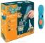 3D-ручка 3Doodler Start КРЕАТИВ (3DS-ESST-MULTI-R-17)