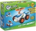 Набор Amazing Toys Eco-Three Mobile серии Greenex (36522)