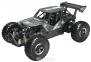 Автомобиль Off-Road Crawler на р/у Speed King черный металлик, 1:14 (SL-153MB)