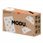Конструктор MODU Dreamer Kit 1